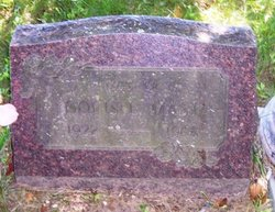 Doris L. <I>Nielsen</I> Mast