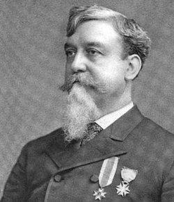 Charles Paine Herring
