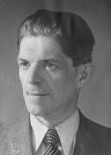 Josef Jakobs