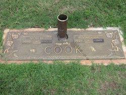 Von William Cook