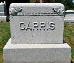 William Henry Carris