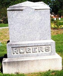 Andrews B. Rogers