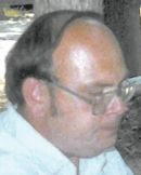 Edward Allen Beck