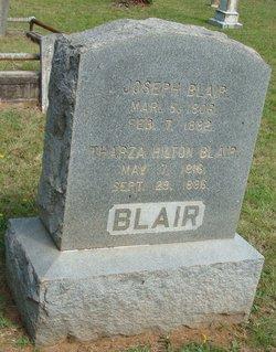 Joseph Blair