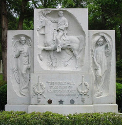 sam houston 1793 1863 find a grave memorial