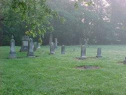 Bloom Garden Cemetery