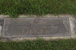 Ronald John Fisher