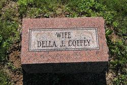 Della Jane <I>Billings</I> Coffey