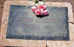 Alton C. Tanner