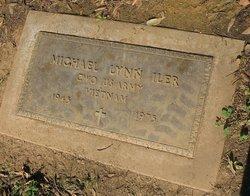 Michael Lynn Iler
