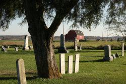 Bridgewater Center Cemetery