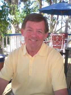 Chuck Huffer