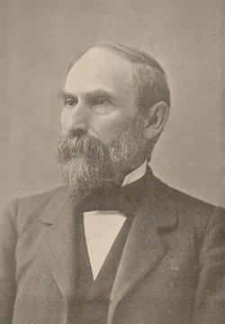 Nelson Dingley, Jr