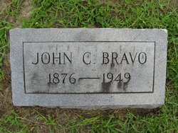 "John Christopher ""Jack"" Bravo"