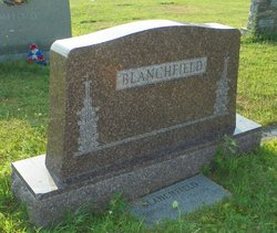 Bernice L. Blanchfield