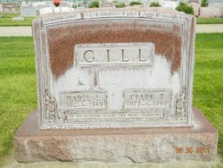 Mabel L. Gill