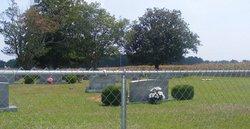 Lemon H. Lee Cemetery