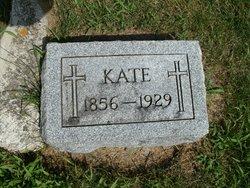 """Catherine """"Kate"""" Donovan"""