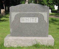 Christie Ann <I>Dean</I> White