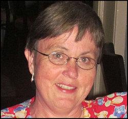 Anne Lise Holter