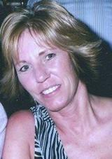 Cynthia Ann <I>Gravitt</I> Box
