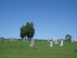 Kewaskum Union Cemetery