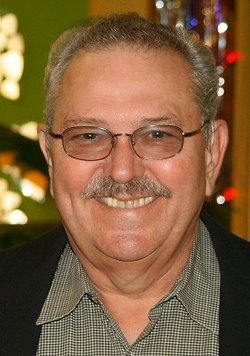 Jack Shatzer