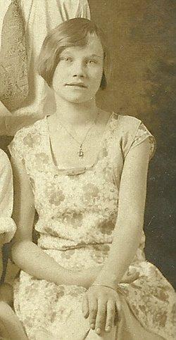Madeline Mary <I>Pierce</I> Chambers