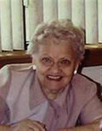 Phyllis Joanne <I>Watkins</I> Brown