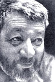Alexander Ilyich Ghitovich