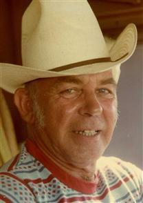 Donald Dale Blackmore