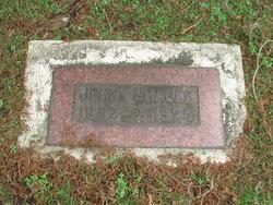 John Shauer
