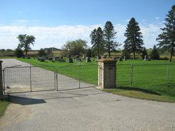 Wanamingo Cemetery