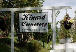 Kinard Cemetery