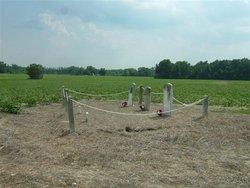 Henry Best Sr Cemetery