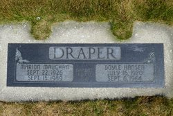 Doyle Hansen Draper