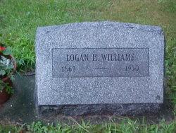 Logan Howard Williams