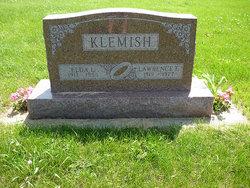 Lawrence F. Klemish