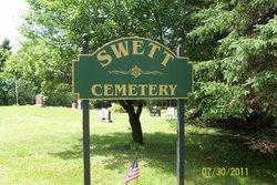 Swett Cemetery