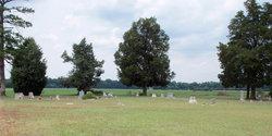 Smithson Cemetery
