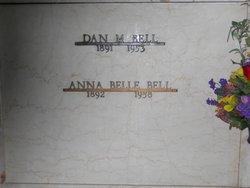 Dan M. Bell