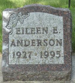 Eileen E. Anderson