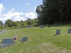 Rocky Summit Cemetery