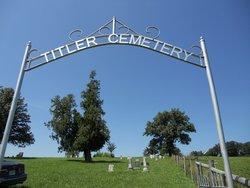 Titler Cemetery