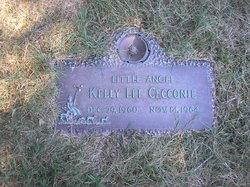 Kelly Lee Cecconie