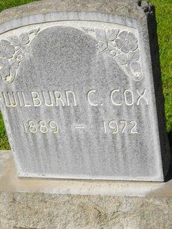 Wilburn Clisco Cox