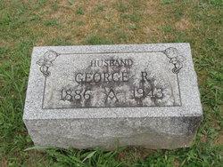 George LeRoy Fuller