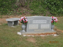 "Robert Gibson ""Bob"" Bradshaw, Jr"