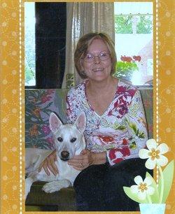Jeanette Hart Lynn