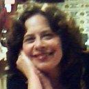 Susan Allman-Carlo